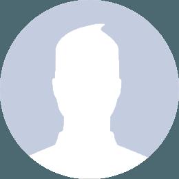 Tannia Montenegro